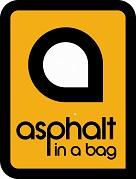 ashphalt-in-a-bag