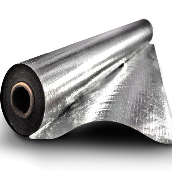 commercial-building-foil