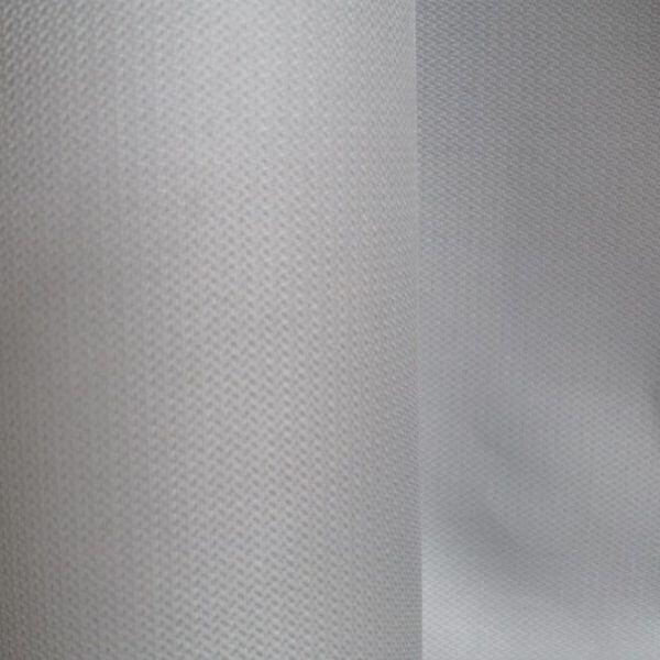 fire-barrier-cloth