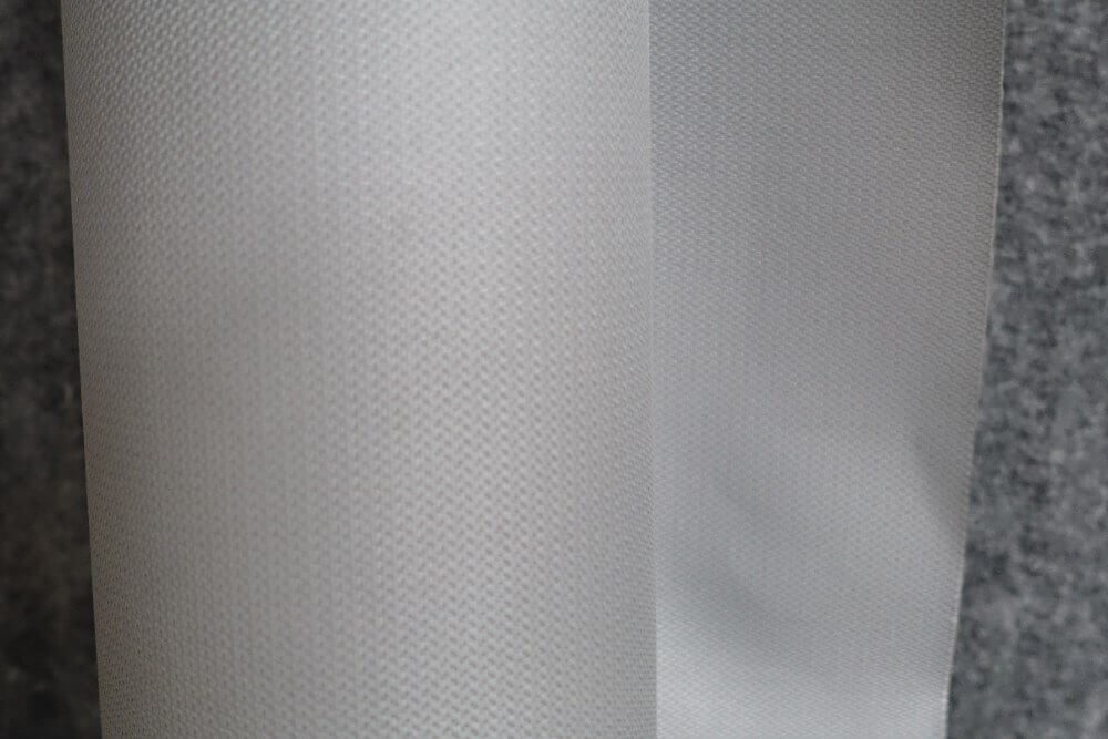 fire-barrier-cloth