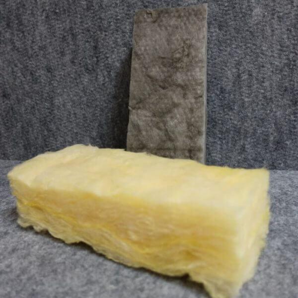 glass-wool-thermal-batts-rolls