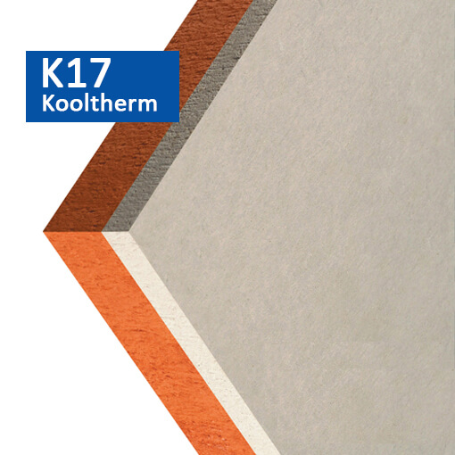 kingspan-k17-product-image-kooltherm-commercial-insulation
