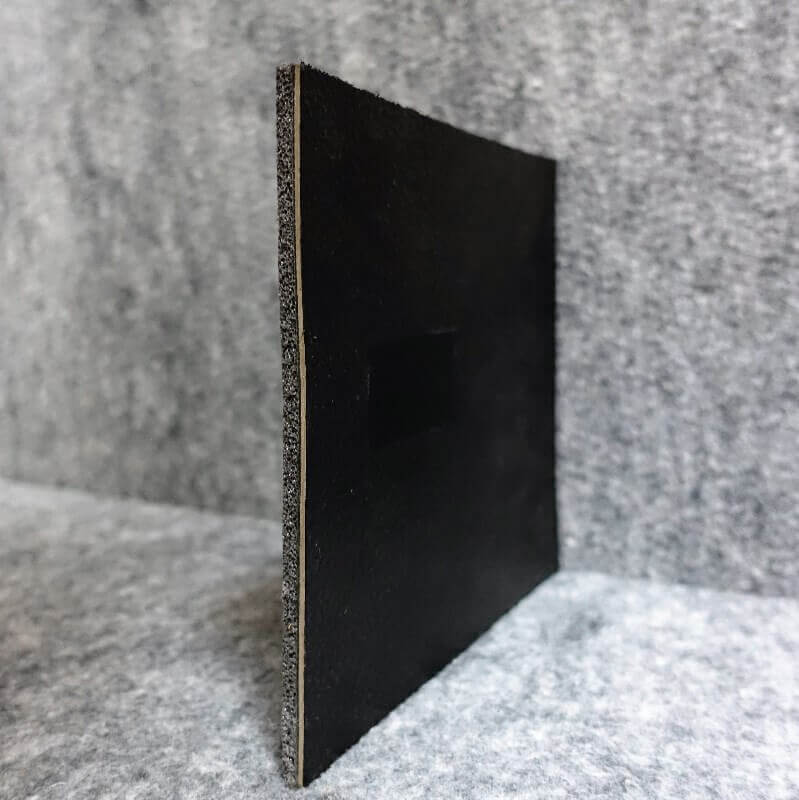 nuwave-base-acoustic-barrier