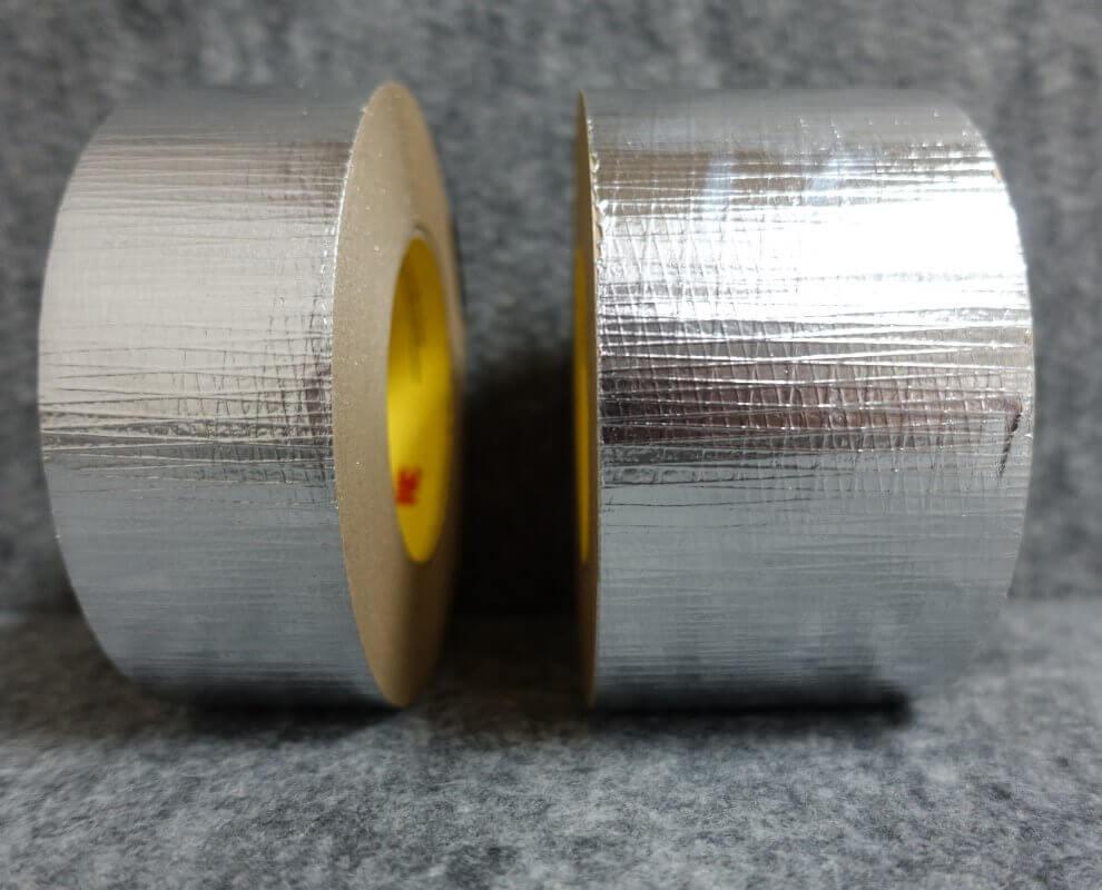 venture-tape
