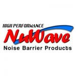 nu-wave-noise-barrier-3